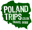 Poland Trips Travel Guide